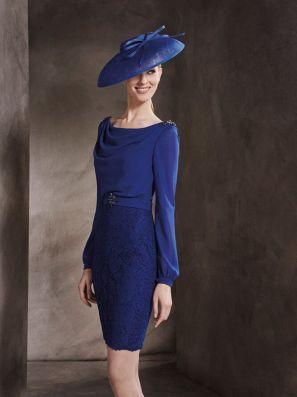 vestidos-de-comunion-para-madres-azul-7273-B-600x800
